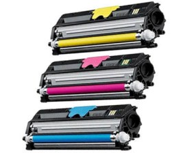Toner Compatibile Oki 44250723