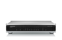 Router LANCOM 1783VAW (All-IP, EU, over ISDN)