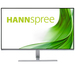 "Hannspree Monitor 23,8"" Va 16:9 Fhd 5Ms 250 Cd/M Vga/Dp/Hdmi Multimediale"
